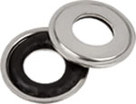 BarTite Sealing Washers